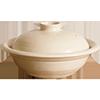 伊賀焼土鍋