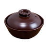 萬古焼土鍋
