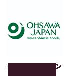 オーサワジャパンの商品