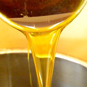 平出油屋の菜種油