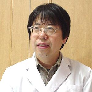 乳酸菌の上手な摂取法とは?「大腸の専門医」後藤利夫先生に聞きました。