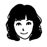 編集スタッフ 鳥居
