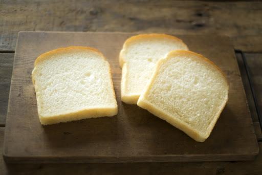 米粉パンの作り方