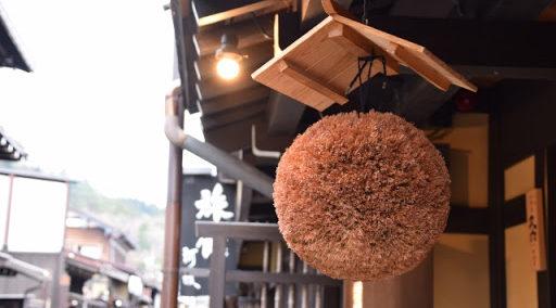 日本酒の作り方ー菌と人とが織りなす芸術的工程のすべて