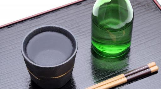 日本酒の保存と賞味期限
