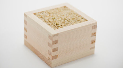 玄米1合、茶碗1杯あたりのカロリー・糖質は?