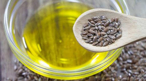 亜麻仁油とえごま油の違い