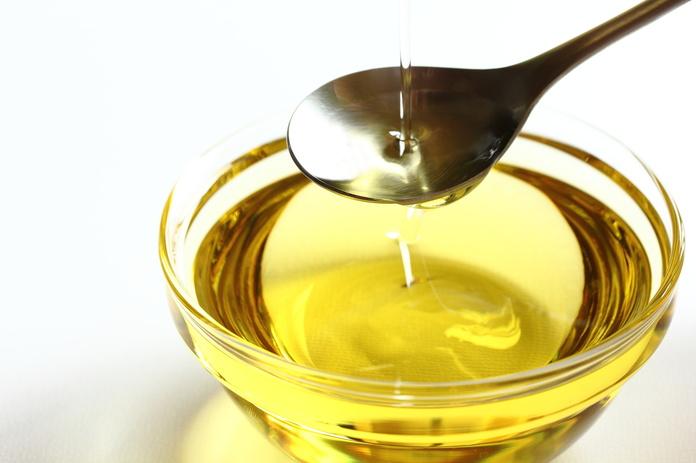 えごま油の使い方