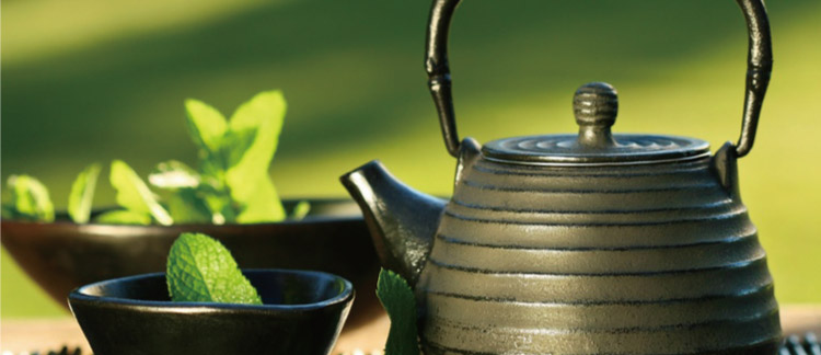 how_to_drink_green_tea_powder