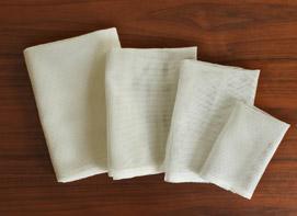 Tetoron Cloth