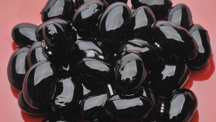 丹波黒大豆 有機