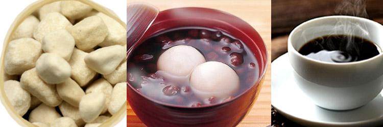 wasanbon_sugar_sweets