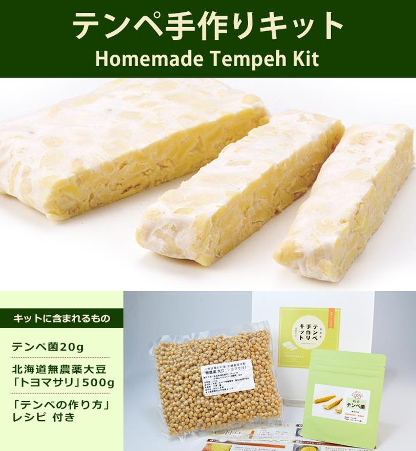 homemade_tempeh_kit