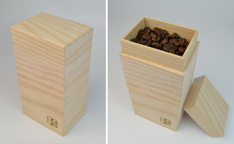 coffee_storage