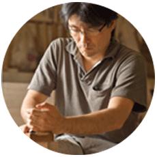 Tomekawa Noboru