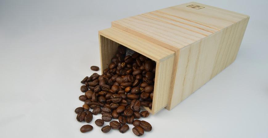kiri_coffee_storage_box