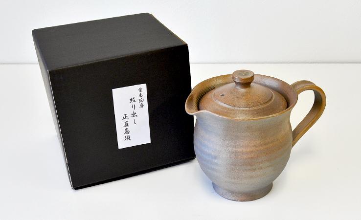 handgrip_teapot