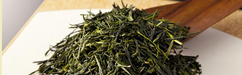 delicious_tea