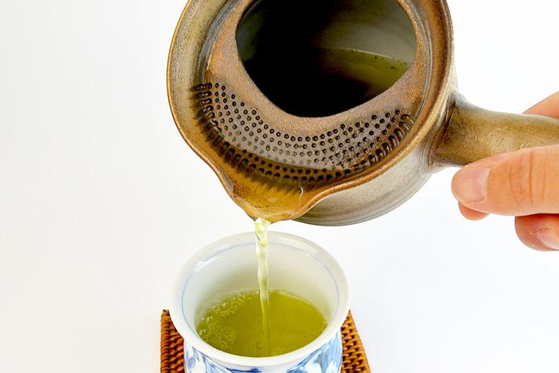 Secret_of_Tea_Ceremony