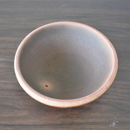 山の工房村飯炊釜