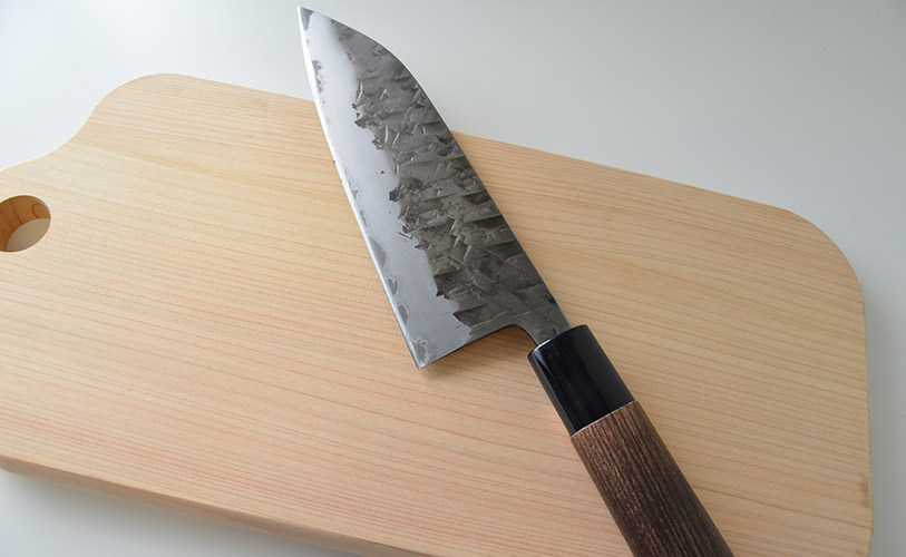 japanese_knife