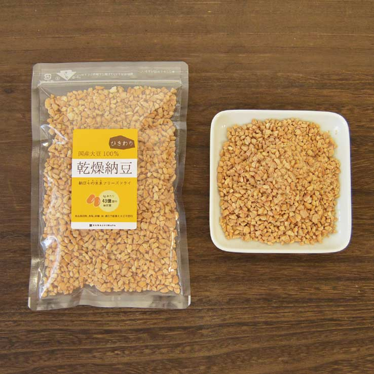 dried_hikiwari_natto_100g