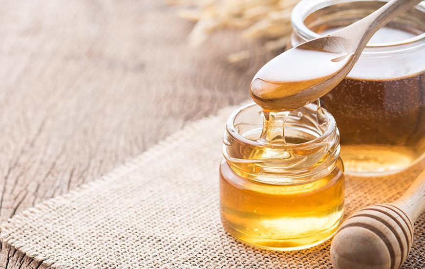 Kawashimaya Japan's Domestic Pure Honey