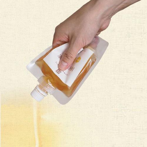 easy to use honey