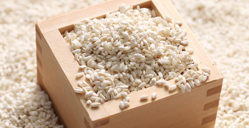 かわしま屋 有機乾燥米麹とは