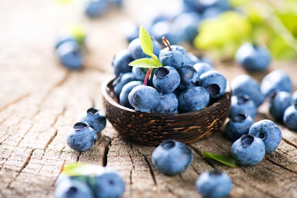 黒豆のポリフェノール成分が、毎日の健康をサポート