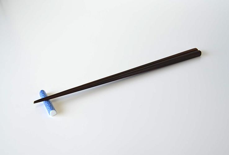東屋のお箸黒檀食器・その他