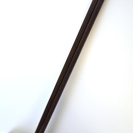 輪島四十沢木材工芸