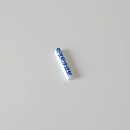 東屋の印判箸置米印