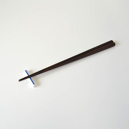 東屋の印判箸置一本