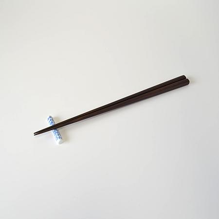 木箸との相性