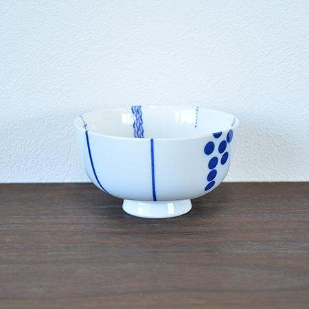 東屋花茶碗ハナザカリ