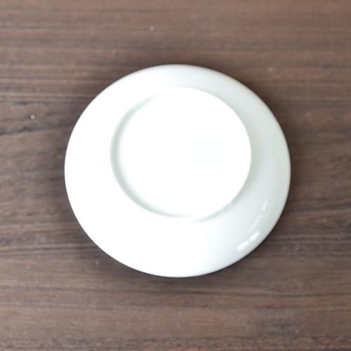 東屋印判小皿唐松