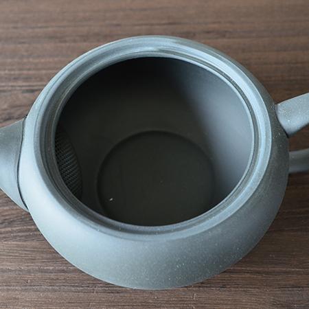 高資(たかすけ)陶苑