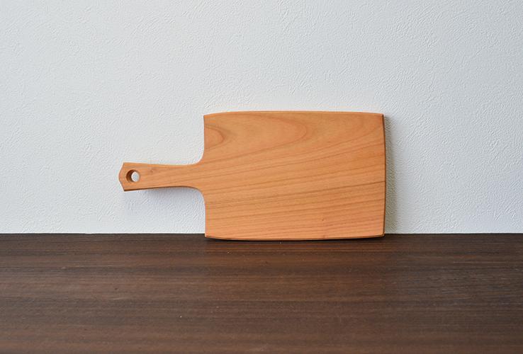 東屋チーズボード大サイズ調理器具用品