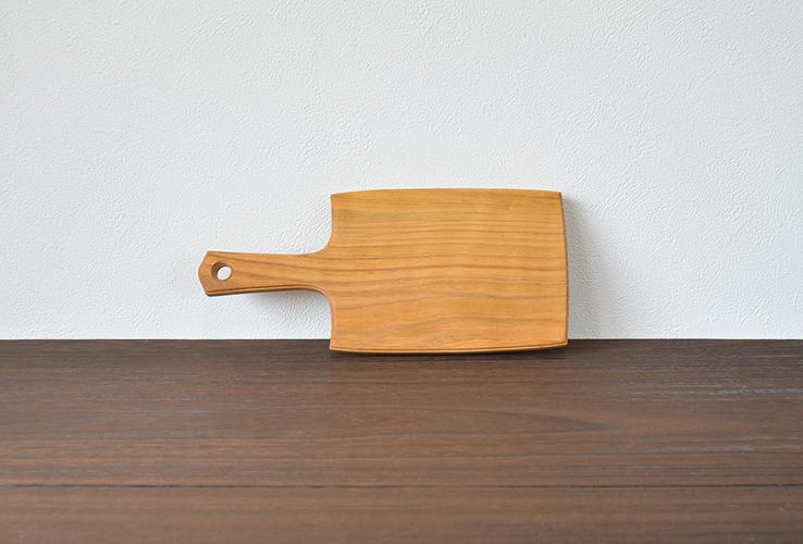 東屋チーズボード小サイズ調理器具用品
