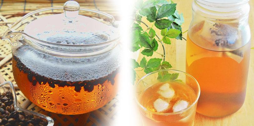 how_to_store_tea
