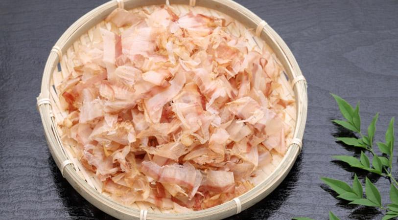 Japanese Bonito Flakes, Katsuobushi