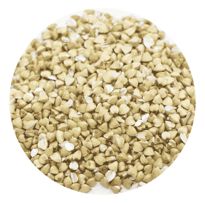 buckwheat_groats