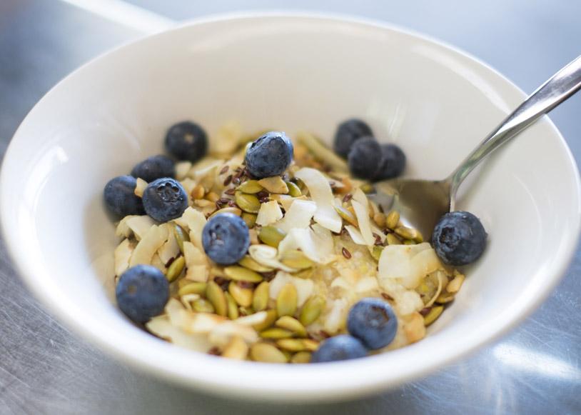 Breakfast_Buckwheat_Porridge