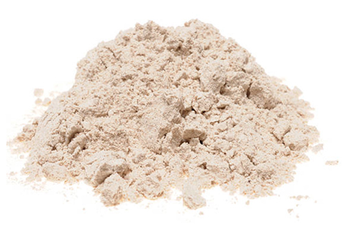 Light Buckwheat Flour