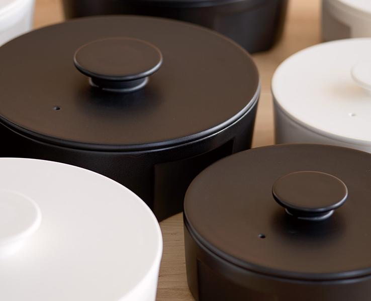 Ceramic_Donabe