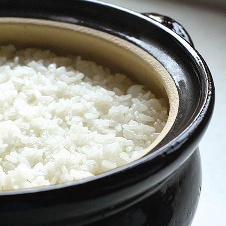 伊賀焼土鍋の特徴