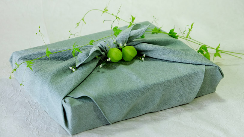japanese_wrapping_culture