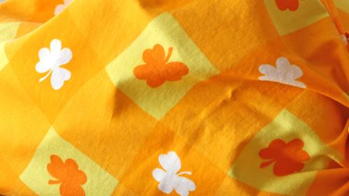 yellow-ish