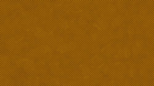 brown-ish